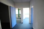 Location Bureaux 3 pièces 60m² Claix (38640) - Photo 9