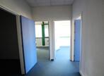 Location Bureaux 3 pièces 60m² Claix (38640) - Photo 2
