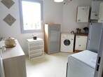 Location Appartement 2 pièces 50m² Saint-Martin-le-Vinoux (38950) - Photo 7