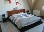 Location Appartement 4 pièces 72m² Chauny (02300) - Photo 10