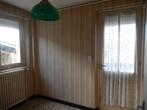 Vente Maison 6 pièces 122m² Parthenay (79200) - Photo 7