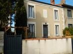 Vente Maison 5 pièces 116m² Parthenay (79200) - Photo 29