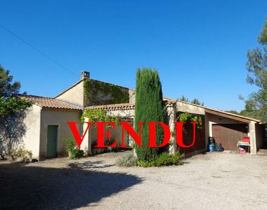 Sale House 5 rooms 130m² Lauris (84360) - photo