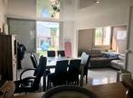 Vente Maison 80m² Grande-Synthe (59760) - Photo 4