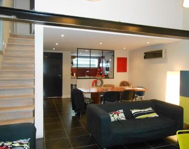 Location Maison 3 pièces 87m² Grenoble (38000) - photo