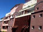 Vente Appartement 2 pièces 48m² Sainte-Clotilde (97490) - Photo 2
