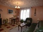 Vente Appartement 4 pièces 68m² Fontaine (38600) - Photo 3
