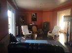 Vente Maison 4 pièces 150m² Beaurepaire (38270) - Photo 4