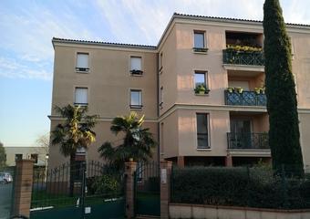 Sale Apartment 3 rooms 66m² Toulouse (31100) - Photo 1