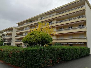 Location Appartement 5 pièces 106m² Montélimar (26200) - photo
