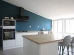 Vente Maison 110m² Bailleul (59270) - Photo 4
