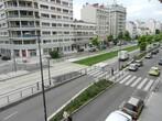Vente Appartement 3 pièces 69m² Grenoble (38100) - Photo 10