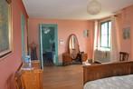 Vente Maison 7 pièces 167m² Sélestat (67600) - Photo 12