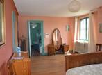 Vente Maison 7 pièces 167m² Dambach-la-Ville (67650) - Photo 12