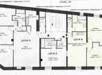 Vente Immeuble 370m² Romans-sur-Isère (26100) - Photo 2