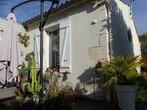 Vente Maison 4 pièces 95m² Sainte-Soulle (17220) - Photo 1
