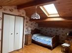 Vente Maison 5 pièces 138m² Annonay (07100) - Photo 6