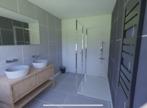 Vente Appartement 4 pièces 75m² Sierentz (68510) - Photo 3