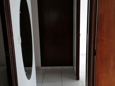 Location Appartement 3 pièces 68m² Dax (40100) - Photo 4