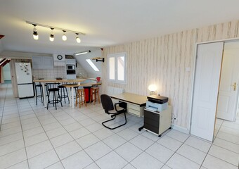 Sale Apartment 7 rooms 148m² Condé-sur-Vesgre (78113) - Photo 1