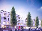 Vente Appartement 3 pièces 63m² Nantes (44000) - Photo 3