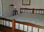 Sale Apartment 4 rooms 80m² LUXEUIL LES BAINS - Photo 5