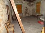 Vente Maison 115m² Pia (66380) - Photo 6