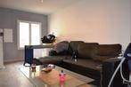 Vente Maison 3 pièces 56m² Rians (83560) - Photo 1