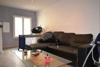 Vente Maison 3 pièces 56m² Rians (83560) - photo