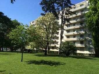 Location Appartement 4 pièces 64m² Gières (38610) - photo