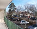Vente Appartement 4 pièces 76m² Sausheim (68390) - Photo 7
