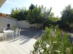 Sale House 4 rooms 80m² Ruoms (07120) - Photo 16