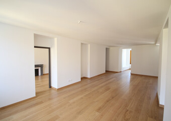 Vente Appartement 4 pièces 110m² Bonneville (74130) - Photo 1