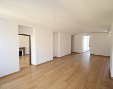 Vente Appartement 4 pièces 110m² Bonneville (74130) - photo