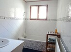 Sale House 8 rooms 170m² Grenoble (38100) - Photo 10