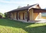 Vente Maison 5 pièces 105m² Oriol-en-Royans (26190) - Photo 18
