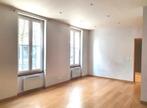 Vente Appartement 3 pièces 59m² Puteaux (92800) - Photo 3
