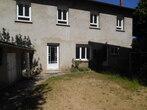Location Maison 4 pièces 136m² Amplepuis (69550) - Photo 1