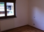 Location Appartement 4 pièces 90m² Orschwiller (67600) - Photo 5