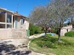 Sale House 5 rooms 97m² Lauris (84360) - Photo 5