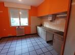 Location Maison 5 pièces 90m² Toulouse (31100) - Photo 4