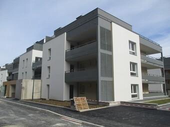 Location Garage 13m² Rumilly (74150) - Photo 1
