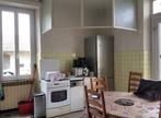 Vente Maison 9 pièces 200m² Arzay (38260) - Photo 8