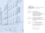 Vente Appartement 3 pièces 44m² Metz (57000) - Photo 2