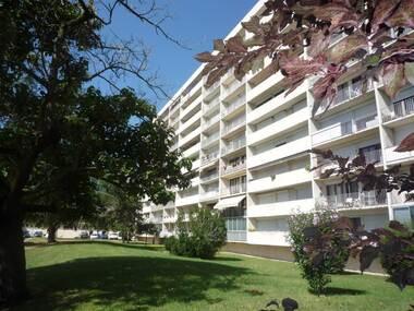 Vente Appartement 4 pièces 76m² Échirolles (38130) - photo