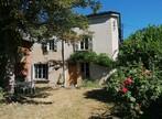Vente Maison 8 pièces 200m² Amplepuis (69550) - Photo 2