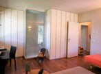 Sale Apartment 5 rooms 162m² Meylan (38240) - Photo 27