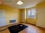 Vente Maison 17 pièces 314m² Pontcharra-sur-Turdine (69490) - Photo 14
