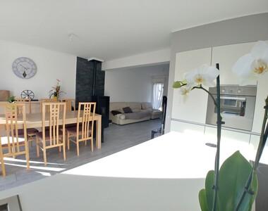 Vente Maison 6 pièces 94m² Éleu-dit-Leauwette (62300) - photo