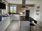Vente Maison 7 pièces 153m² Saint-Folquin (62370) - Photo 5